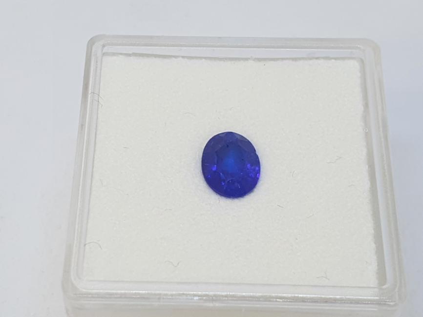 Kobalt spinel 2