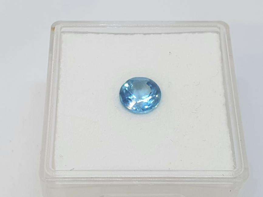 Plavi topaz 4