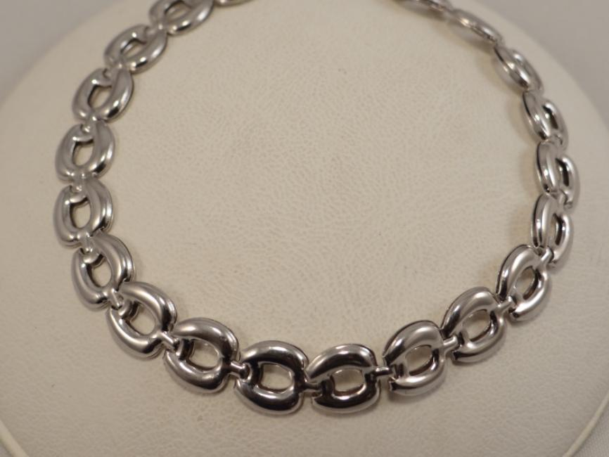 Narukvica od srebra